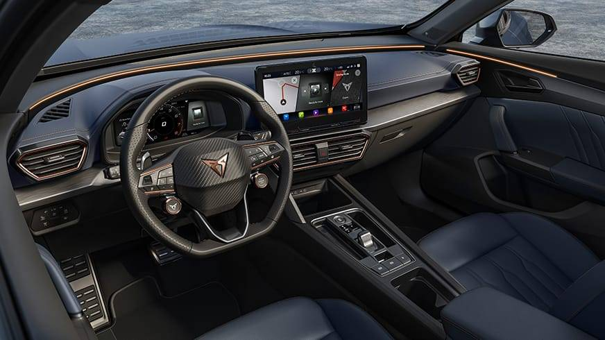 02-new-cupra-formentor-compact-suv-with-connectivity-technology.jpg