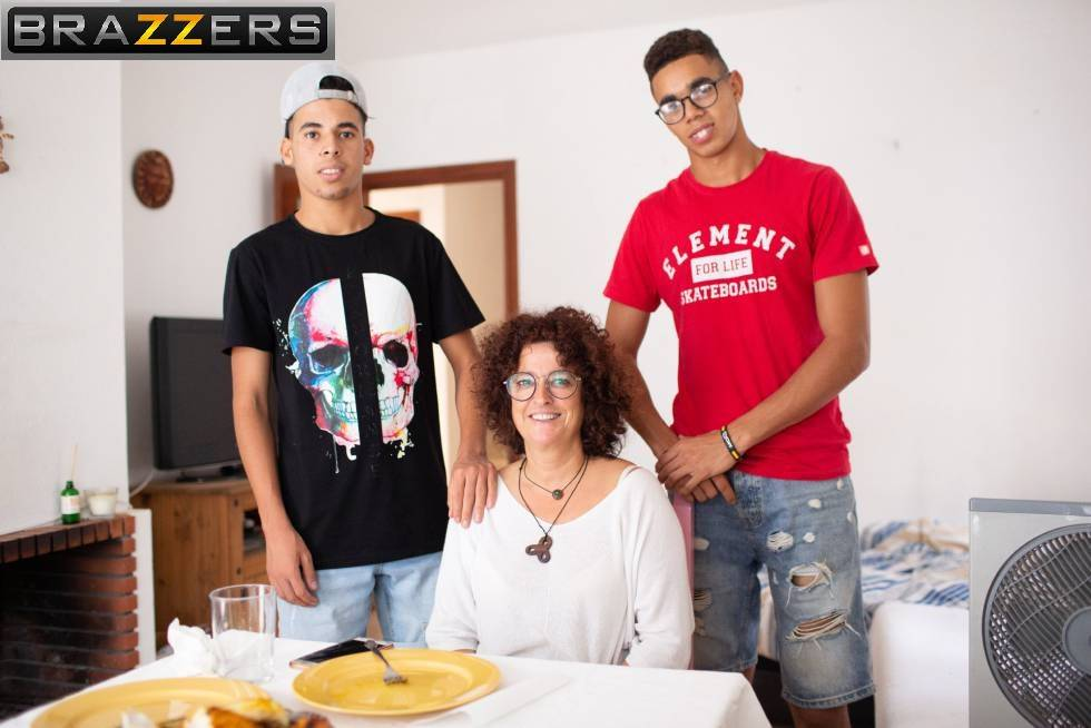 1567882010_036288_1567882407_noticia_normal.jpg