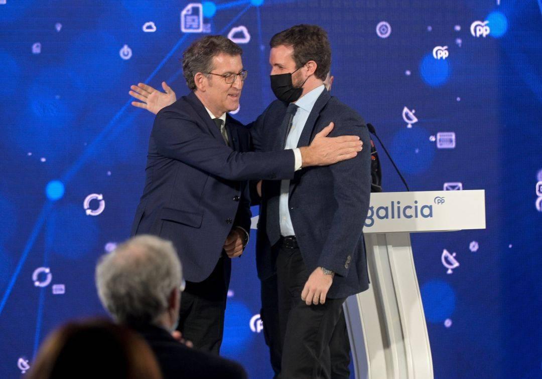 1608557971_578251_1608558332_noticia_normal.jpg