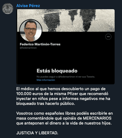 www.burbuja.info