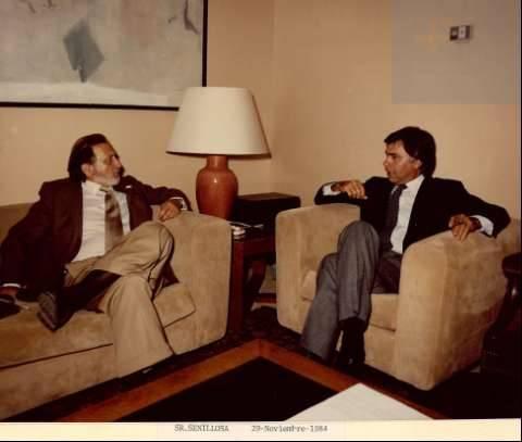 1984_audiencias_y_conferencias_0137.jpg