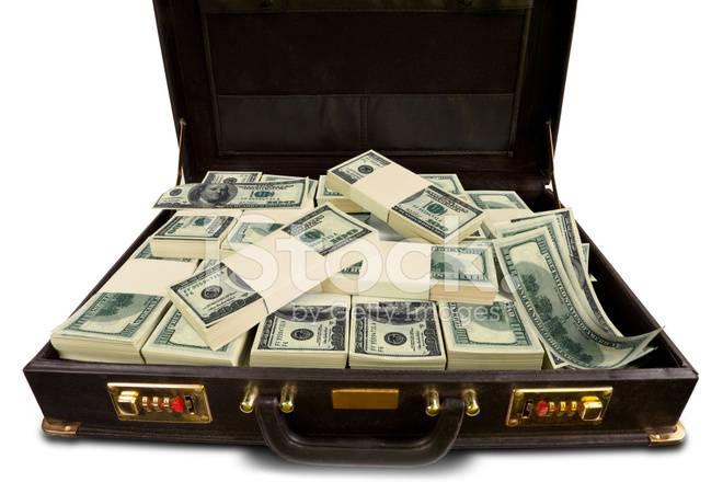 23671046-briefcase-with-money.jpg