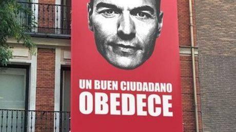 26934_PSOE_thumb_460.jpg