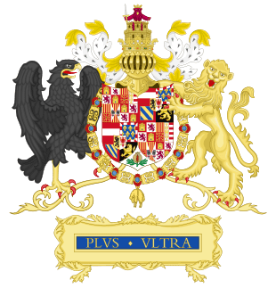 310px-Full_Ornamented_Coat_of_Arms_of_Charles_I_of_Spain_(1520-1530).svg.png