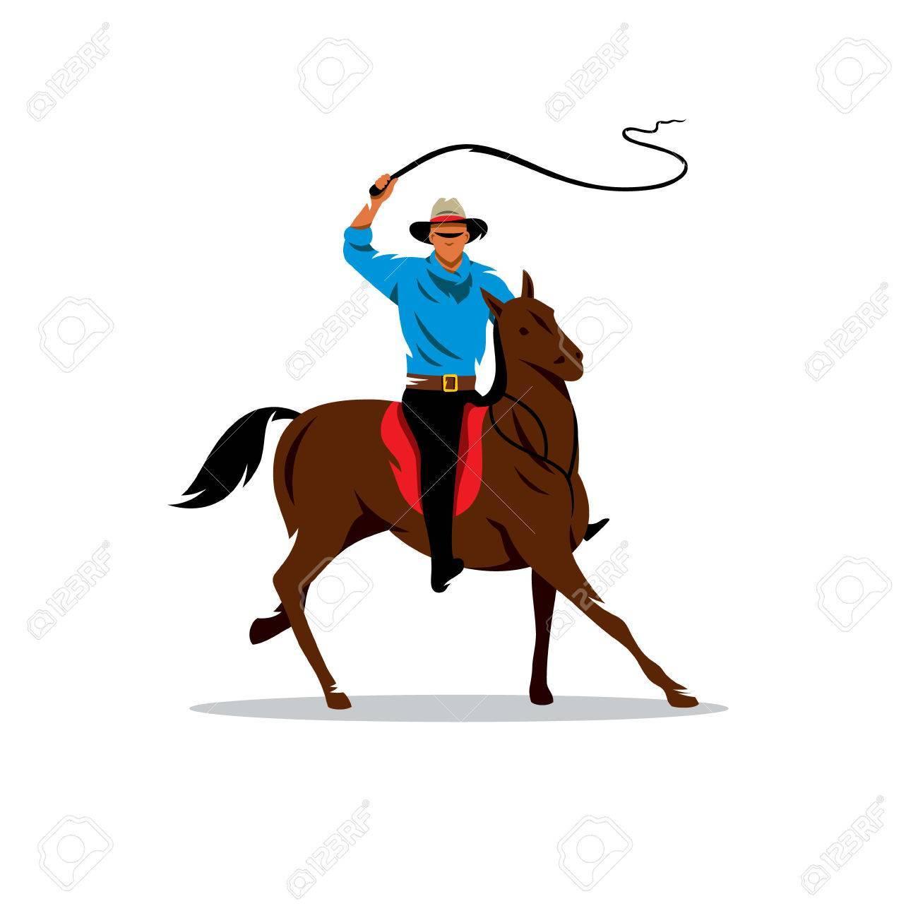 58744291-jinete-del-caballo-agitando-el-látigo-aislado-en-un-fondo-blanco.jpg