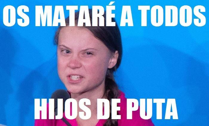 _greta_thumberg_meme.jpg