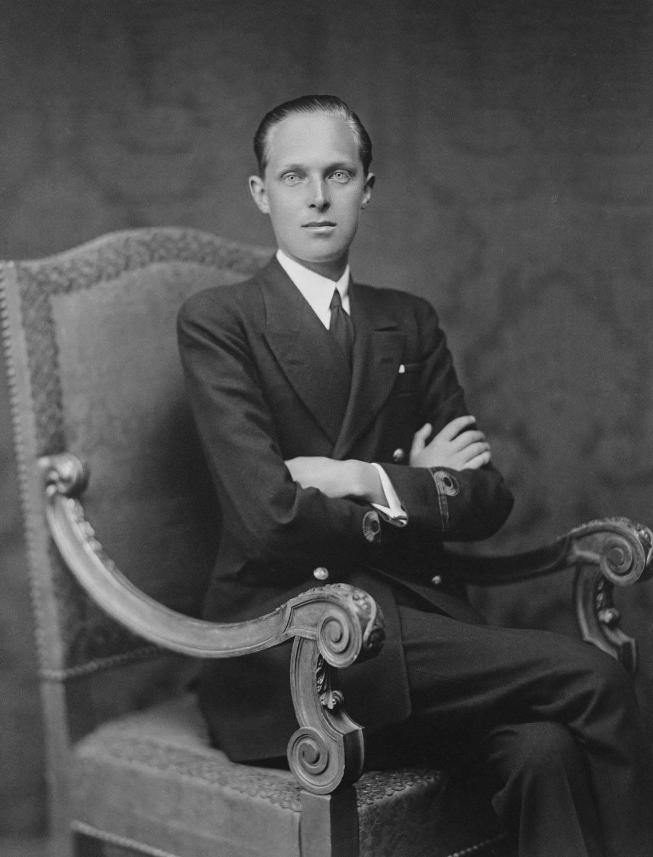 Alfonso_de_Borbón_y_Battenberg,_Prince_of_Asturias.jpg