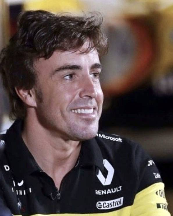 Alonso_2020_in_Renault_kit.jpg