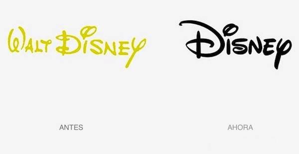 antes-y-ahora-de-los-logos-mas-famosos-2-.jpg