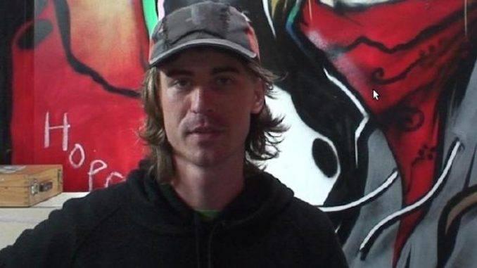antifa-founder-soros-isis-678x381.jpg