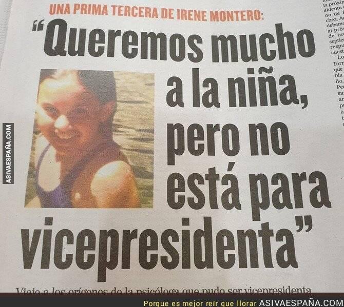 AVE_117794_2e00d6b8dab94077a050d4dbb43ef47d_educacion_el_mundo_okdiario_20.jpg