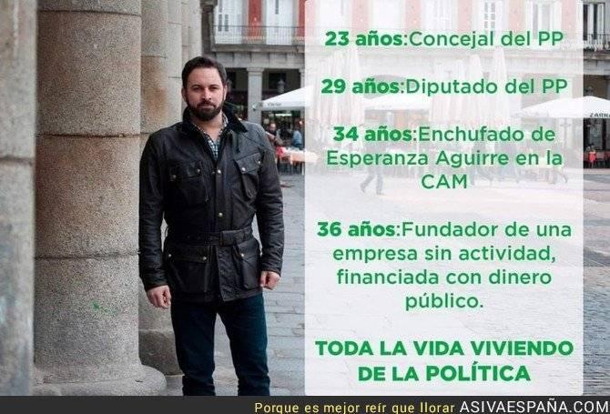 AVE_99399_cc315389e8f34eb681e5ebbb62da9553_politica_la_vida_politica_de_santiago_abascal.jpg