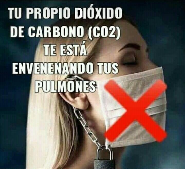 BARBIJO DIOXIDO DE CARBONO.jpg