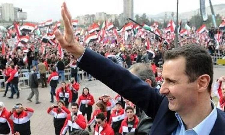 Bashar-Al-Assad.jpg