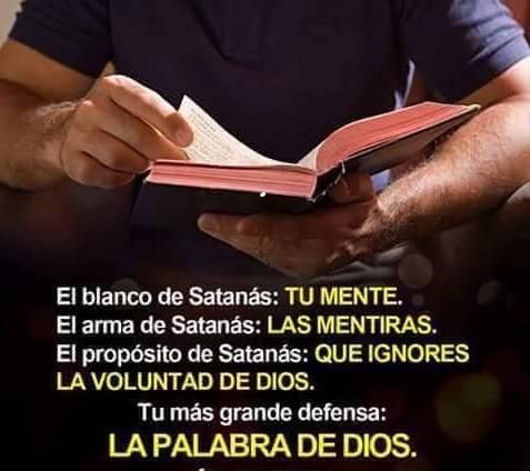 BIBLIA LA PALABRA DE DIOS.jpg