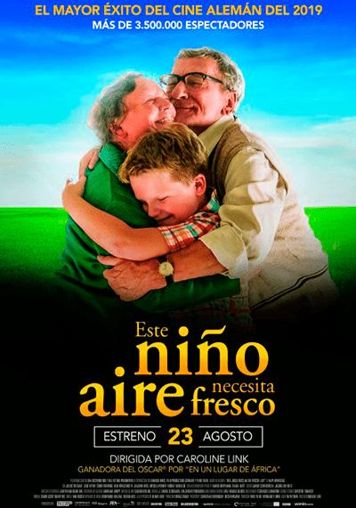 big-cartell-este-nio-necesita-aire-fresco663.png