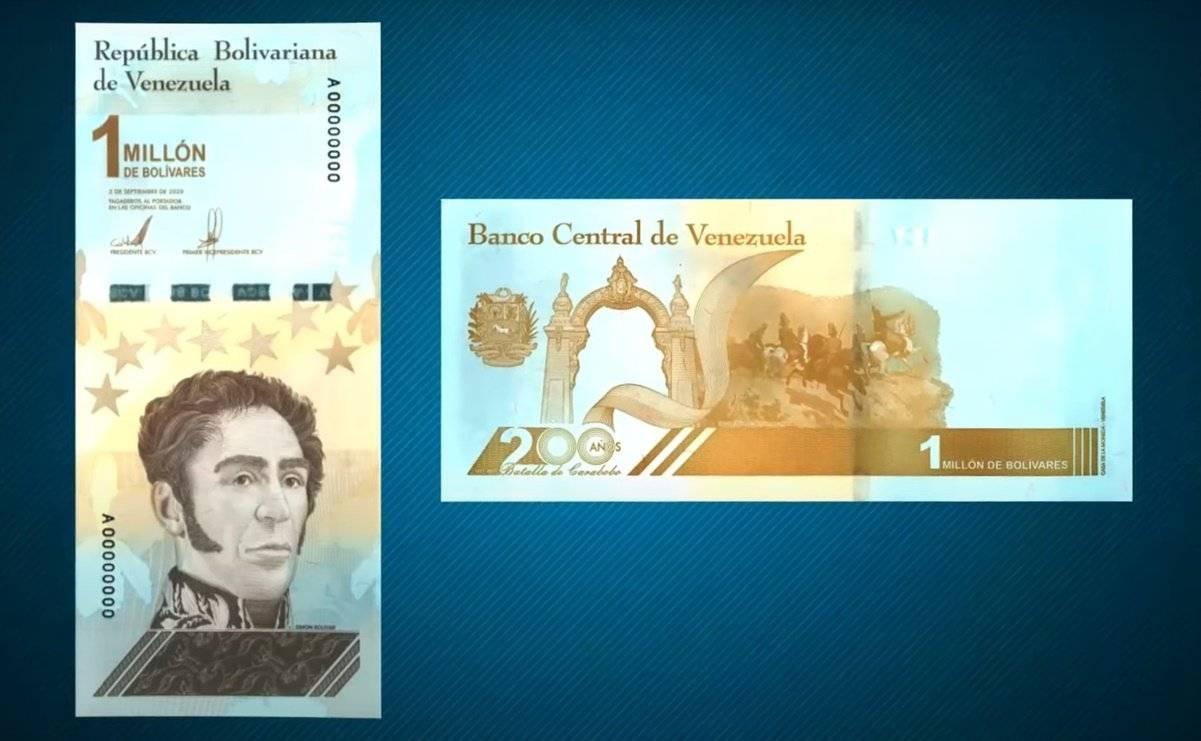 bolivares_venezuela.jpg