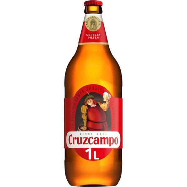 botella1l.jpg