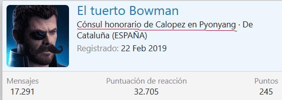 BOWMAN CM A SUELDO BURBU.png
