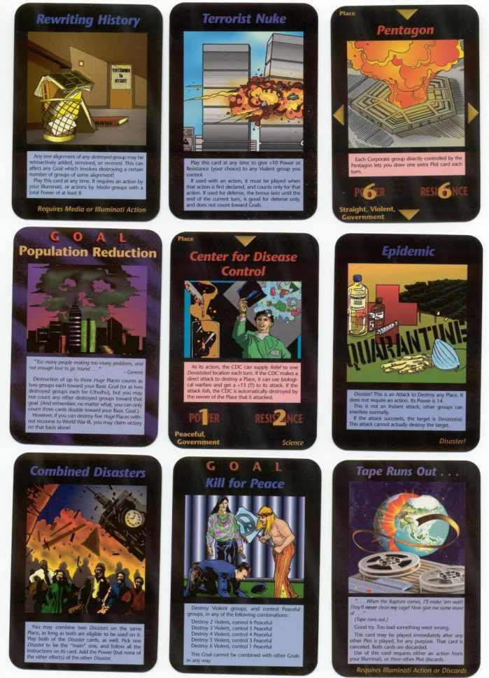 cartas-10-illminati-juego_09.jpg