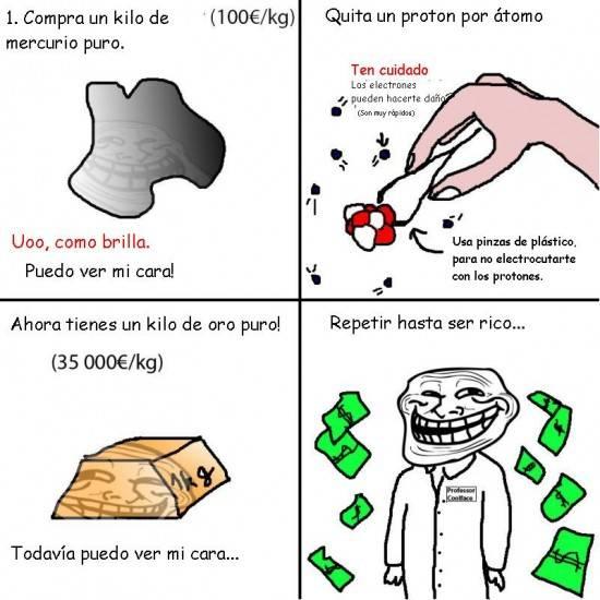 CC_507620_d9d596be35994e88b886a321b3e9f5b2_trollface_puedes_ser_rico_con_trollface.jpg