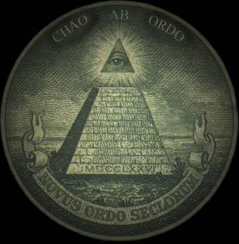 Chao ab ordo-6-1.jpg