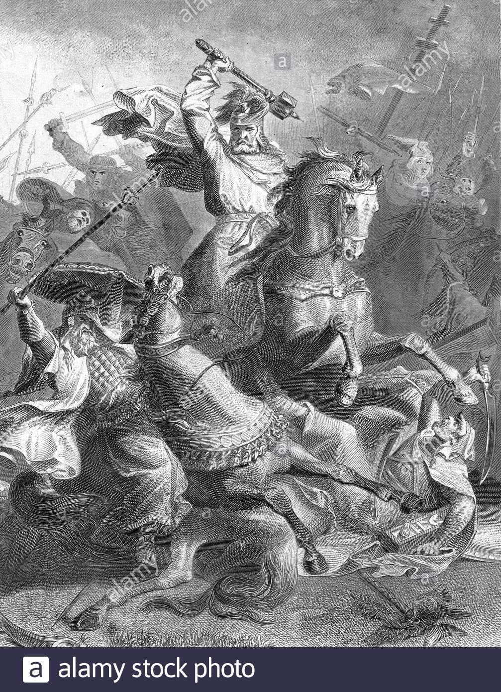 charles-martel-batalla-de-tours-732-2bdy3jd.jpg
