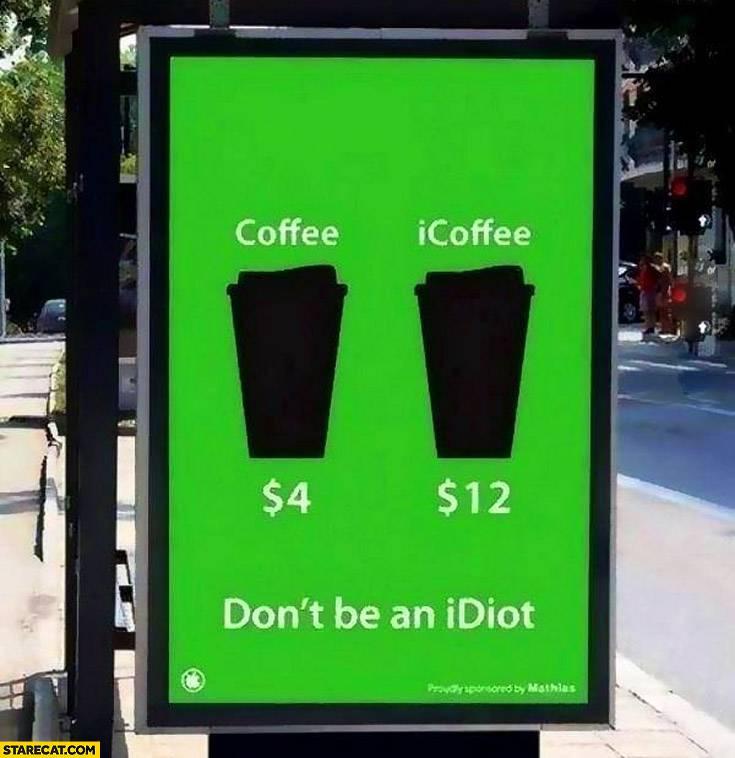 coffee-icoffee-dont-be-an-idiot.jpg