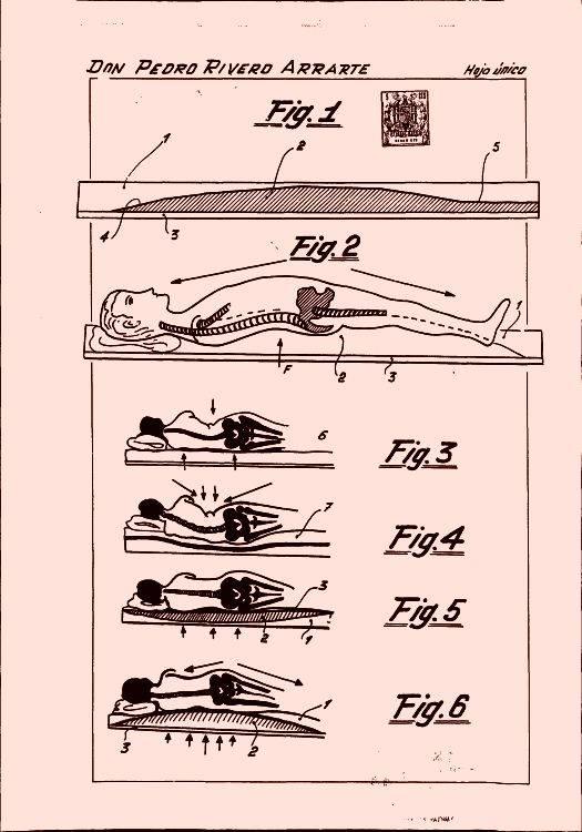 colchon-para-uso-clinico.jpg