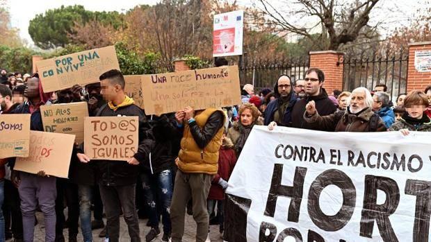 concentracion-hortaleza-kVz--620x349@abc.jpg