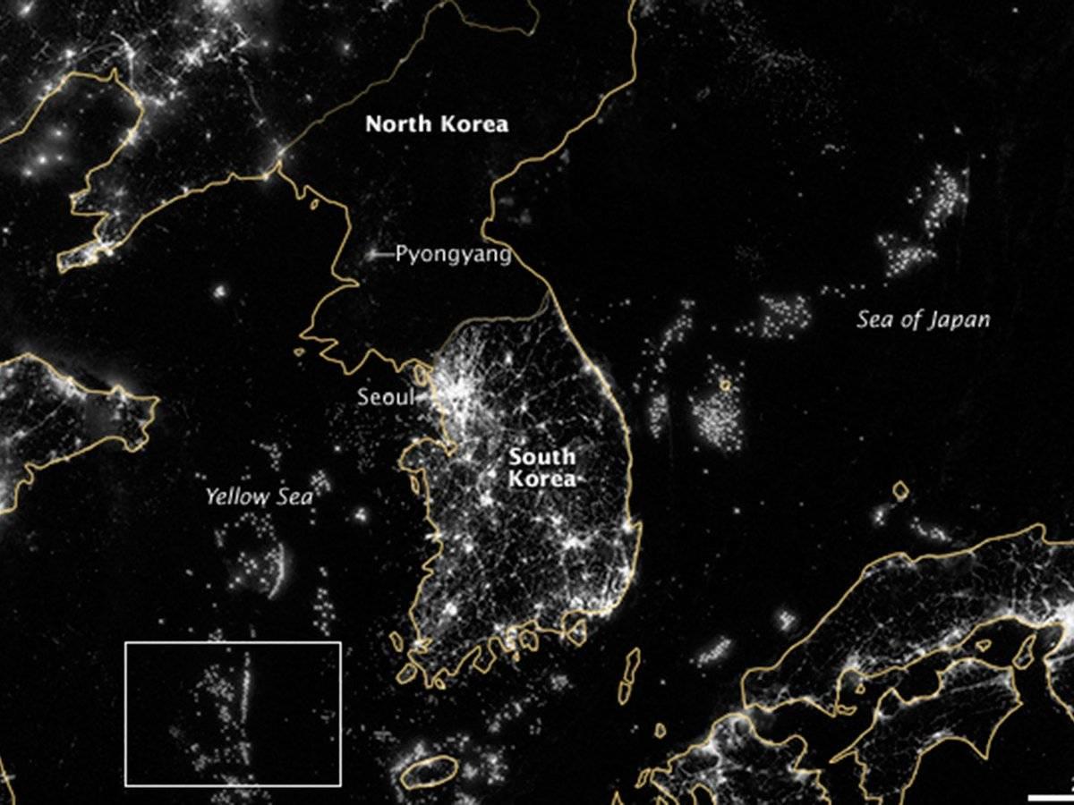 corea-del-norte-el-regimen-por-dentro-1920-1.jpg