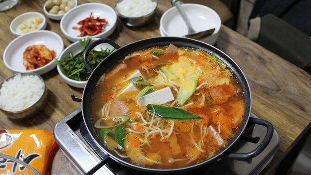 Corea sur comida.jpg