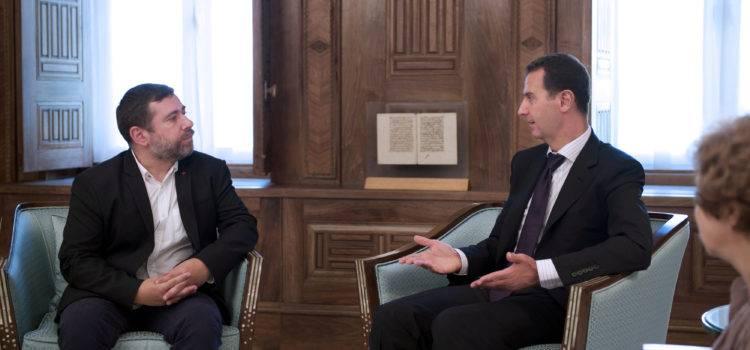 Couso-y-Assad-750x350.jpg