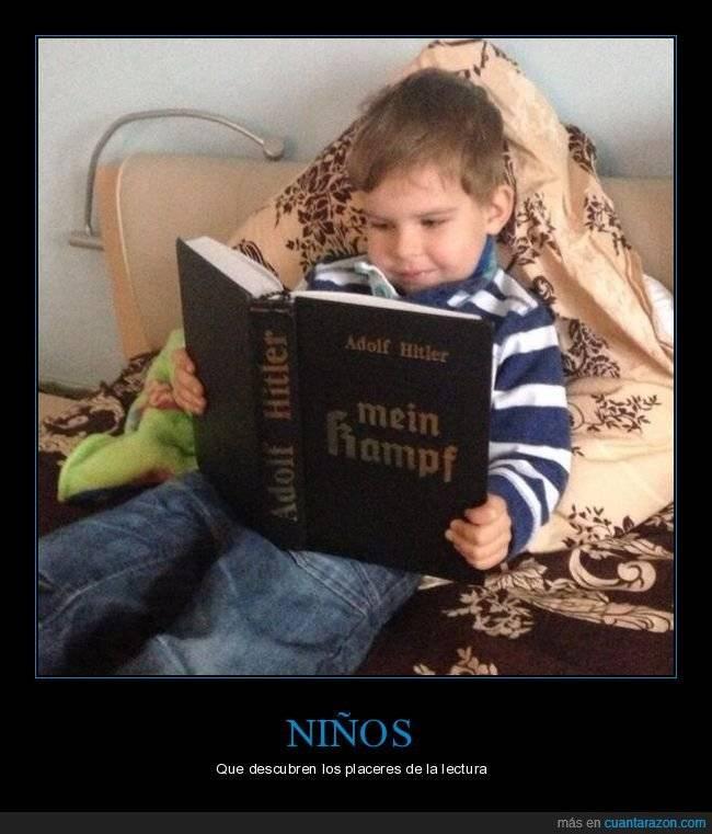 CR_1061869_8e0751d25a584c9f976fb6d2b26e3517_da_gusto_ver_a_los_ninos_de_hoy_en_dia_con_un_libr...jpg