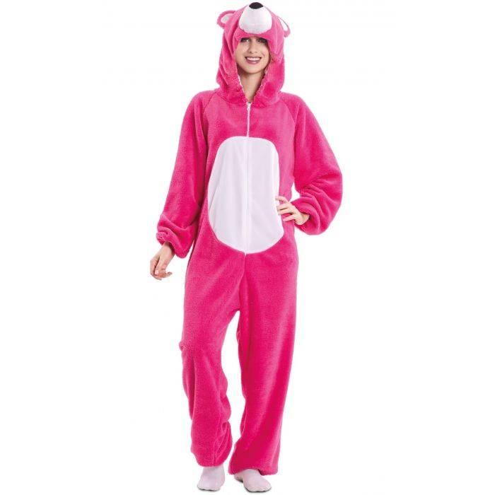 disfraz-de-oso-rosa-para-adulto.jpg.jpg