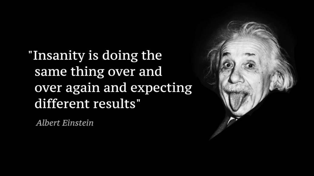 Einstein-Frame-1036x583.jpg