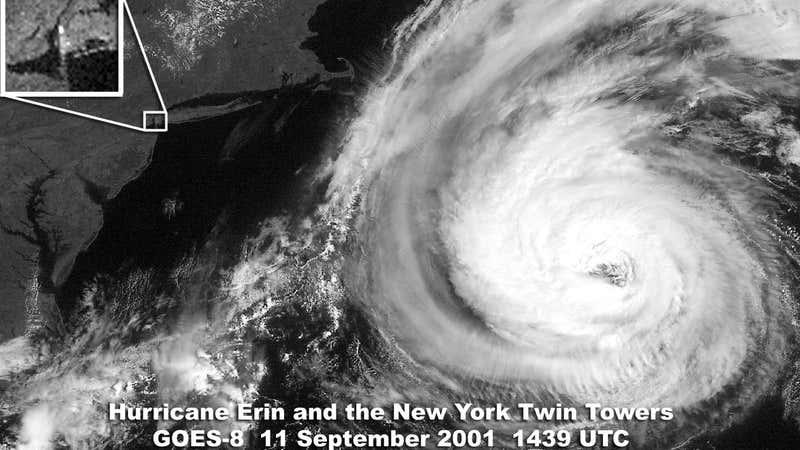 erin-twin-towers-goes.jpg