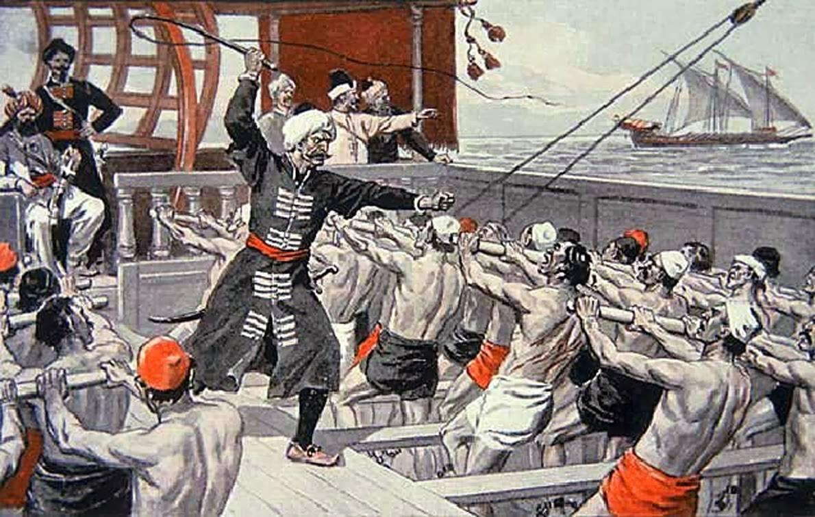 esclavistas-musulmanes2.jpg
