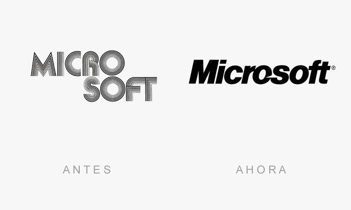 evolucion-logotipos-famosos-3.jpg