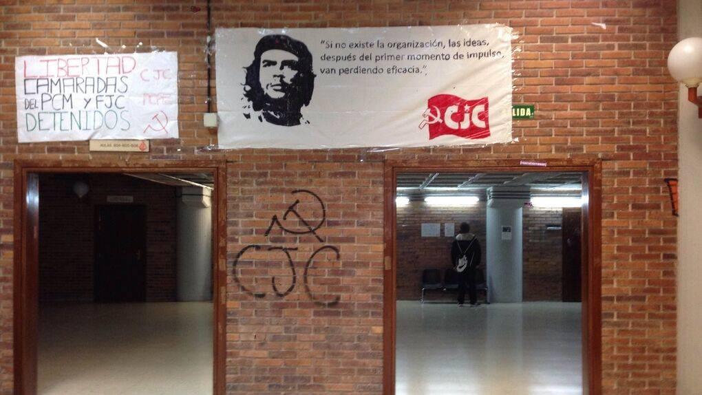 Facultad-Ciencias-Politicas-Universidad-Complutense_759234072_339968_1020x574.jpg