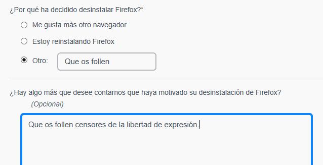 firefoxalamierda.png