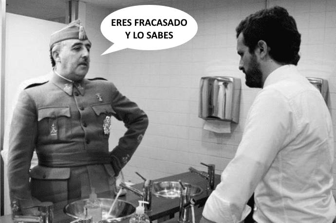 FRACASADO.png
