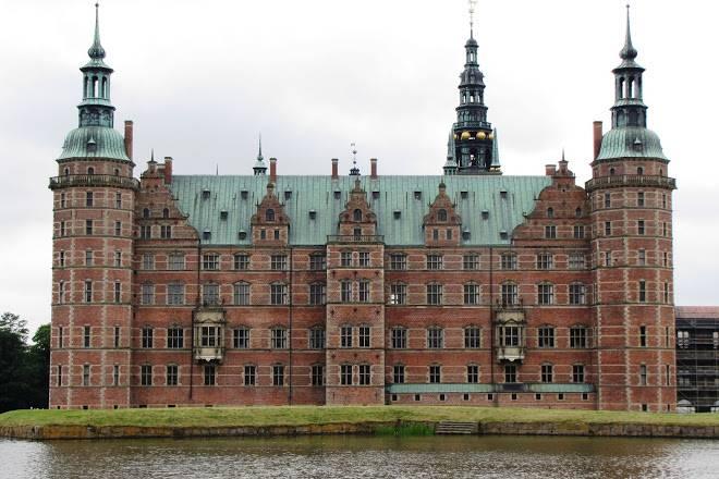 Frederiksborg castle (83).JPG.jpg