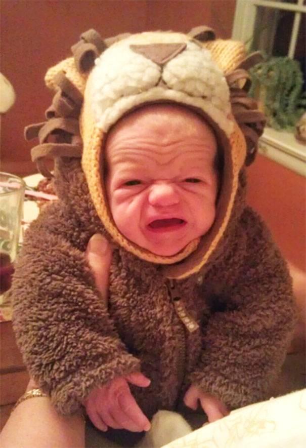 funny-old-babies-5-5936abc34b360__605.jpg