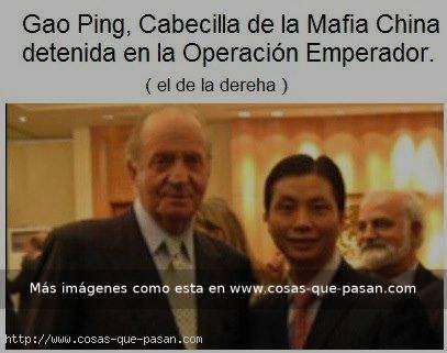 gao-ping-cabecilla-de-la-mafia-china-detenida-en-la-operacion-emperador-el-de-la-derecha-juan-...jpg
