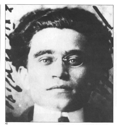 Gramsci_1915.jpg