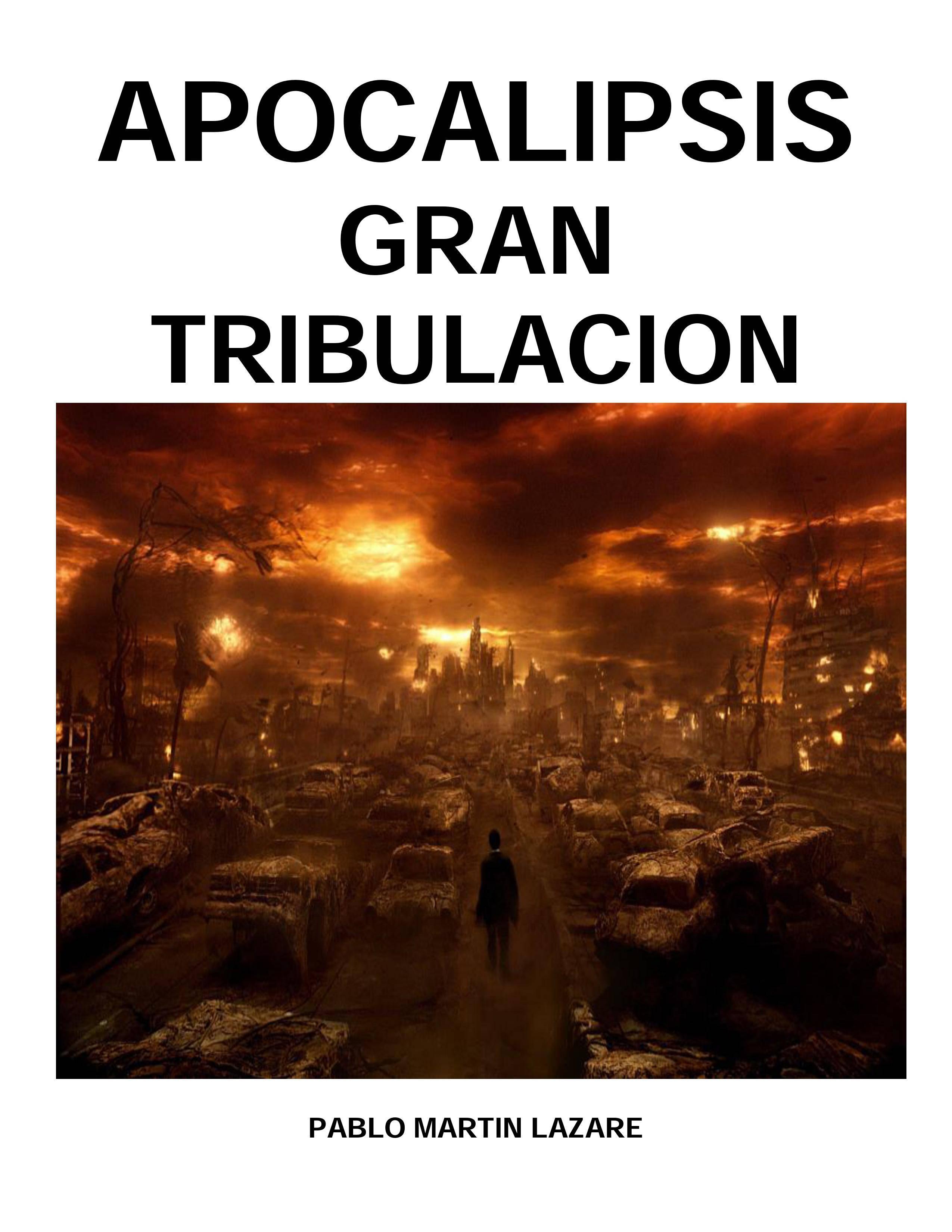 Gran Tribulacion.jpg