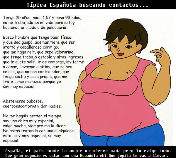 guarra_hezpañorda.jpg