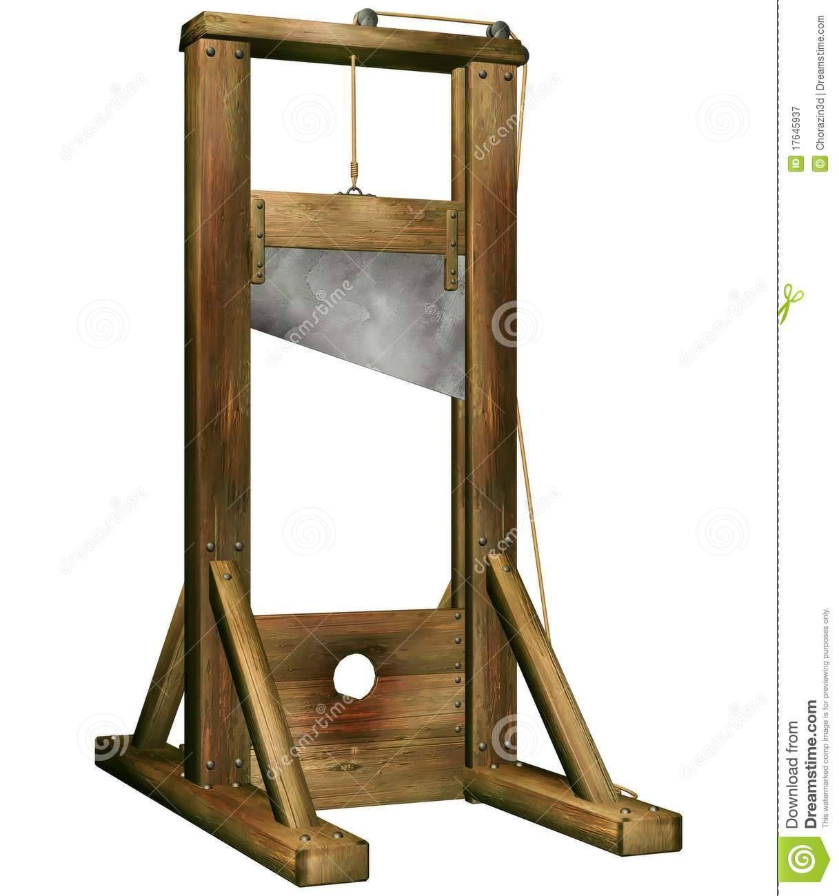 guillotina-de-la-fantasía-17645937.jpg