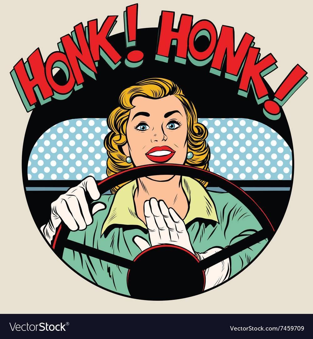 honk konh vintage.jpg